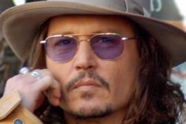"Johnny Depp a iesit din gasca Black Mass pentru ca i s-a ""ciopartit"" onorariul!"