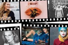 Istoria revistei Vogue, joi, 30 mai, la HBO!