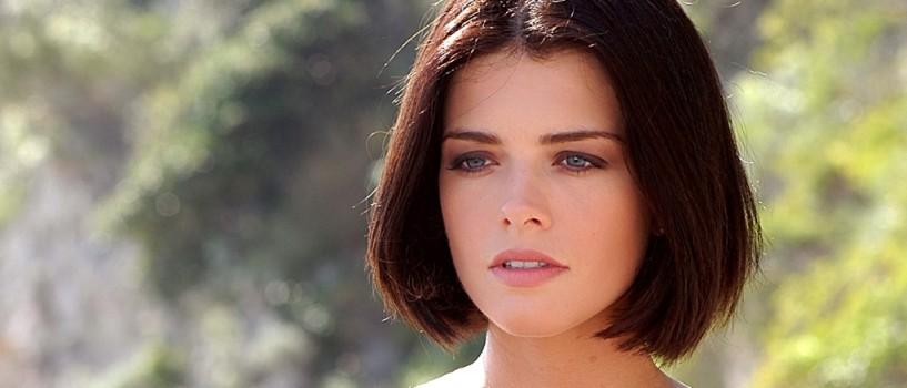 Euforia TV va difuza cel mai nou serial cu Alexandra Dinu in rol principal