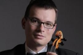 Alexandru Tomescu: avem nevoie de o explozie de entuziasm din partea tinerilor