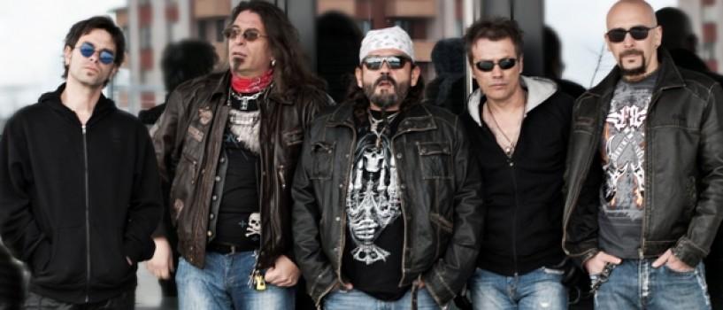 Cargo readuce rock-ul adevarat in Piata Constitutiei (GRATIS)!