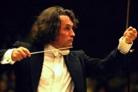 Opera Philharmonia in inchiderea stagiunii ONB!