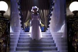 Încep Zilele Filmului Românesc la TIFF 2013