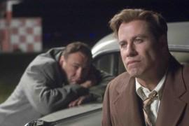 James Gandolfini in rolul din Dragostea ucide, azi, la Pro Cinema!