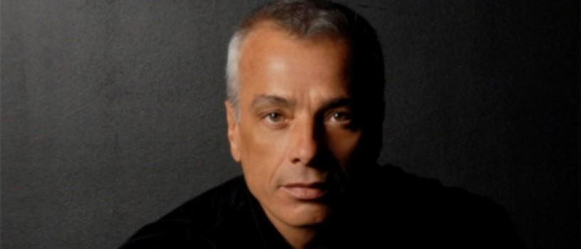 Gheorghe Iancu: Aripile mi s-au întins şi am început să zbor… singur
