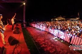 Blaj aLive 2013 – cea mai mare adunare de pe Campia Libertatii din ultimul secol