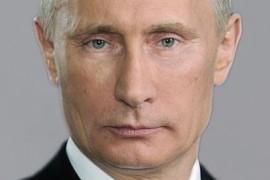 La carma Rusiei va sta un… burlac!
