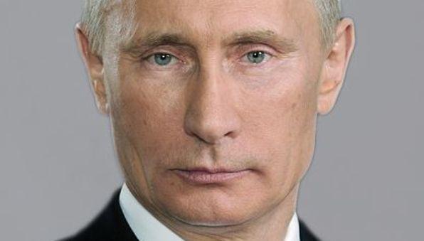La carma Rusiei va sta un... burlac!
