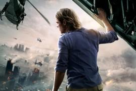 Va era dor de un film cu zombie? Ziua Z: Apocalipsa, din 21 iunie, la cinema!