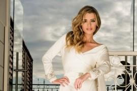 Alexandra Dinu, invitata miercuri, la Sinteza Zilei!