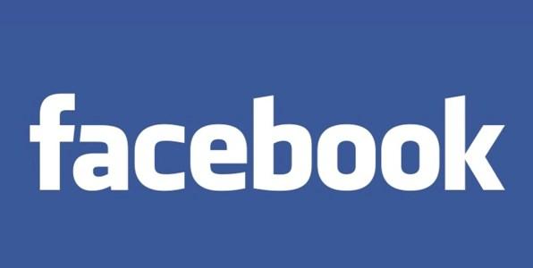 O schimbare de status pe Facebook a dus la o batjocura fara sfarsit!!!