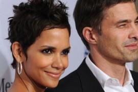 Halle Berry si Olivier Martinez se casatoresc in weekend!