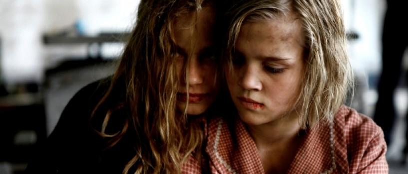 Lore, un film sensibil, din 12 iulie, in cinematografe!