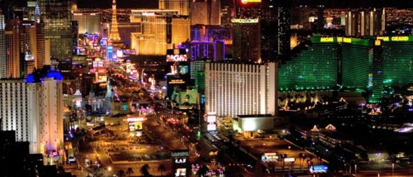 10 nume exotice de orase care, traduse, suna foarte plictisitor!