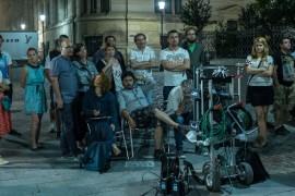 Serialul Ramai cu mine – o imagine vie, optimista si frumoasa a Bucurestiului!