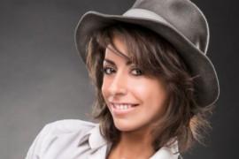 Renee Santana nu a putut ajunge in Romania din cauza vulcanului Popocatepetl
