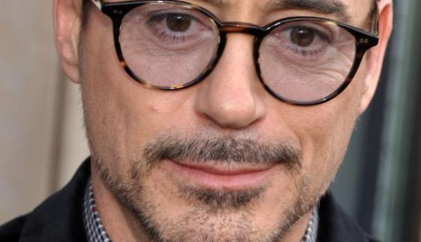 Robert Downey Jr. = cel mai bine platit actor de la Hollywood!