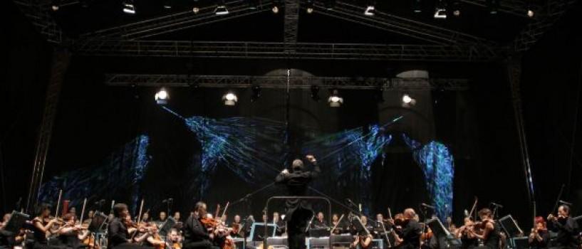 Pe 24 august ONB va invita la Promenada Operei!
