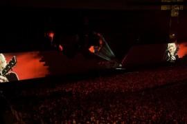 Incep pregatirile pentru show-ul anului: Roger Waters – The Wall!