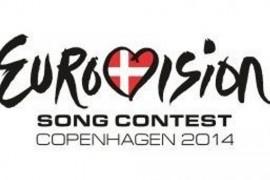 Se schimba regulile la Eurovision!
