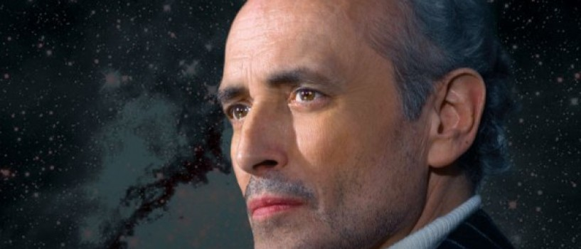 José Carreras a lansat un documentar despre lupta sa impotriva leucemiei