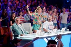 Dan Bittman: Sezonul ãsta e batălie pe viaţă şi pe moarte la X Factor!