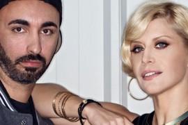 Loredana este nominalizata la MTV EMA 2013!