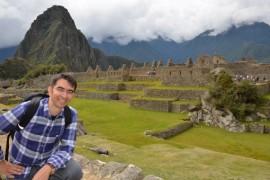 Călătoriile lui Mişu – Un Cârcotaş în Peru, duminica, la Prima TV