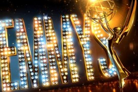 Ceremonia de decernare a Premiilor Emmy® în direct, la HBO