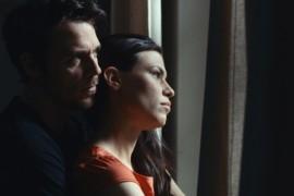 O vara foarte instabila va avea premiera mondiala la Festivalul de Film de la Varsovia