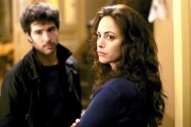 Propunerea Iranului la Oscar vine in premiera la Bucuresti!