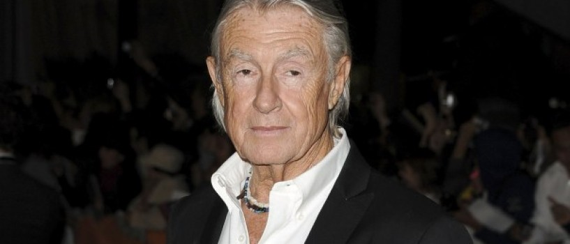 Joel Schumacher a dat drogurile pe Hollywood!