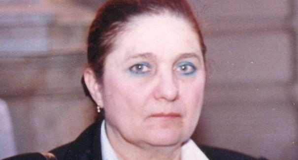 Liviu Borcea, un tortionar sinistru, sambata, la Memorialul durerii!