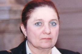Lucia Hossu Longin prezinta o noua serie din ciclul Memorialul durerii la TVR2!