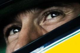 Senna, un documentar despre viata lui Ayrton Senna, azi, pe HBO!
