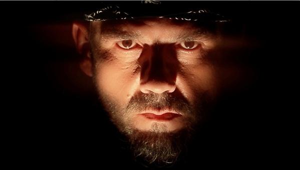 Cargo lanseaza un nou videoclip pentru piesa A 5-a dimensiune