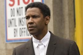 Denzel Washington nu vrea sa joace rolul doctorului Conrad Murray