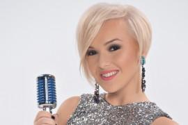 S-au ales finalistii,aseara, la X Factor!