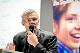 Peste 11.000 de spectatori au văzut filmele de Cannes la București