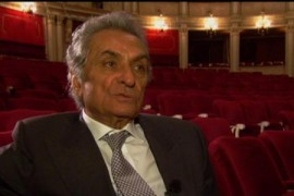 In Premiera spune povestea celui mai faimos tenor român, condamnat la moarte!