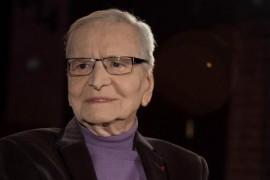 O saptamana dedicata maestrului Radu Beligan la TVR2