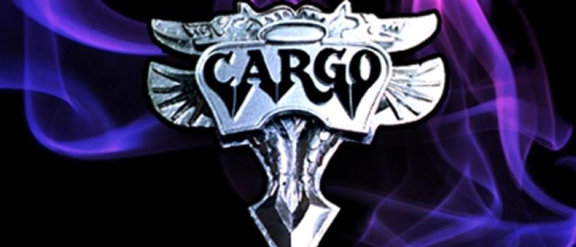 A 5-a dimensiune, desemnat cel mai bun videoclip rock/metal din 2013!