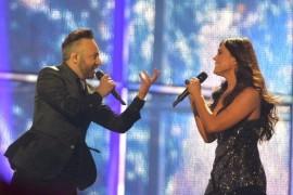 Ovi: Oficial, este ultimul Eurovision la care particip!
