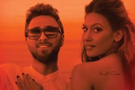 Sore si Tranda lanseaza videoclipul piesei Persoana mea