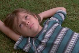Boyhood – Cel mai bun film al anului 2014