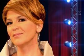 """Muzele marilor scriitori români, """"În premieră"""", duminică, la Antena 3"""