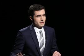 Ce planuri mai are Sorin Oprescu pentru Bucuresti?