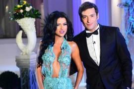 Radu Valcan, prezinta reality show-ul Burlacita, la Antena 1!
