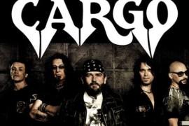 Concert aniversar Cargo, azi la Cotroceni Open Air din Bucureşti!