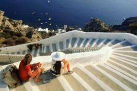 Pleci in vacanta in Grecia? Ar fi bine sa ai bani cash la tine!